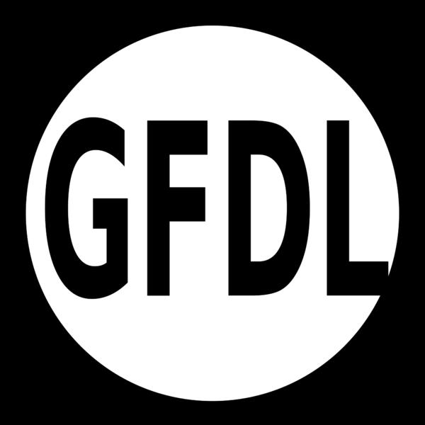 Fichier:EMERGENCE DU COPYLEFT LA GFDL.png
