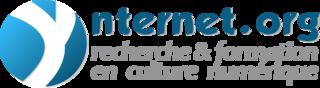 Ynternet.org Foundation